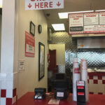 Fiveguys Order Here