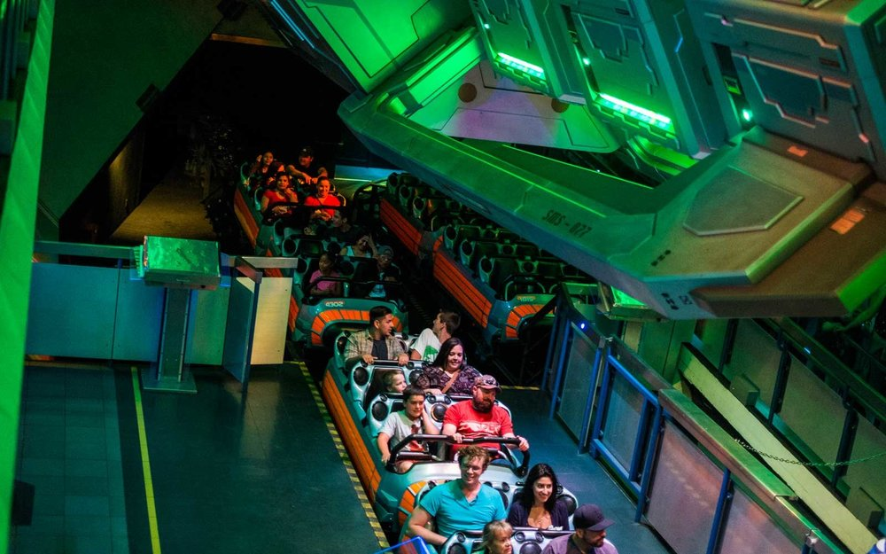 space-mountain-disney-california